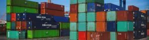 IOT supply chain Singapore, warehouse monitoring, environment, air quality sensors