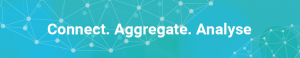 Connect Aggregate Analyse