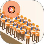 IOT workforce, employee, people tracking sensors, workplace safety solutions SIngapore