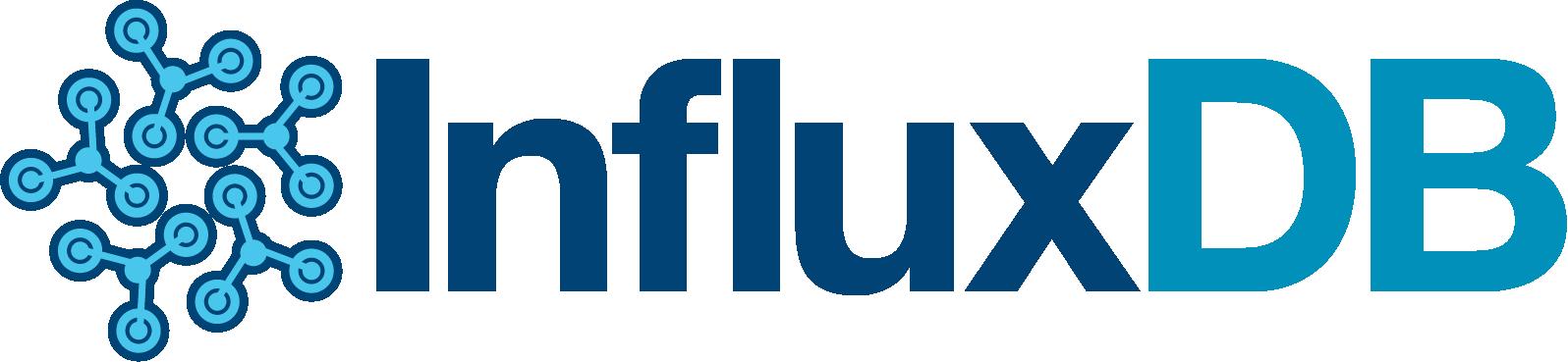 Influxdb-Entwickler Indien