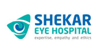 shekhar eye hospital