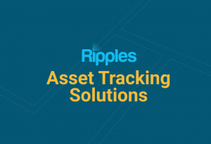 Asset Tracking on Edge Solutions