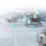 Ripples IOT management control systems, shop floor, workflow activity based costing