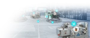 Industrial automation, shop floor, workflow activity based costing
