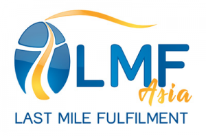Last mile fulfilment, LMF Singapore, supply chain logistics, Cellular IOT, Asset tracking, Warehouse monitoring