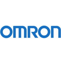 Ripples IoT, Anomaly detection with Omron air quality sensors with mesh technology, gateway and data visualisation tools.