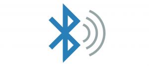 IOT business opportunities for BLE, Bluetooth mesh, EN 12830 sensors