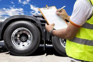 construction logistics Management Software