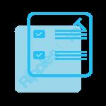 Ripples IoT digital twin platform - Warehouse, logistics Workflow inventory monitoring solutions