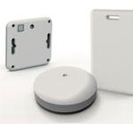 Ripples - Cold chain monitoring sensors