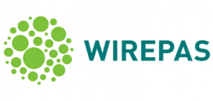 Ripples IoT - Wirepas evaluation