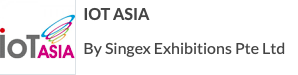 IOT Asia 2021 Singapore, Indoor tracking and location monitoring solutions for warehouses, factories, logistics yards